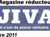 2012, véhicule écologique pour chaque Français modeste Yves Tétard Jivaro.