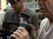 Cinéma Narco (projet)