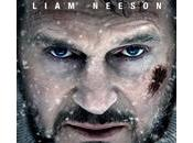 Grey, Carnahan trailers, images affiche