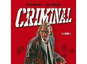 Criminal Lâche