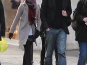 [2011] Emma Watson photographiée Covent Garden