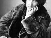 Jolies bibliothèques Oscar Wilde