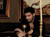Calendrier l'avent jour Drake Take care Hedia