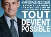 multiplication échecs diplomatiques Monsieur Bling-bling Sarkozy!