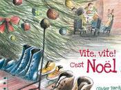 lettre père Noël