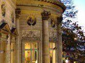 Palais Légion d'honneur