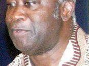 Laurent Gbagbo incarcéré centre détention Haye