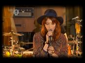 Florence Machine Take Care [mp3]