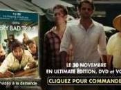 Retrouvez Very Trip Blu-ray novembre