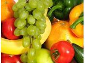 fruits légumes saison Décembre