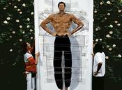Jean-Paul Goude s'expose Arts Décoratifs