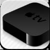 Apple boitier super smart!!