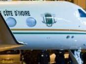 Laurent Gbagbo transféré