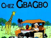 Nicolas SARKOZY Laurent GBAGBO route vers Cour Pénale Internationale