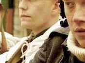 Into White Rupert Grint dans peau d'un pilote