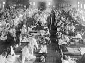 grippe espagnole 1918 vaccins