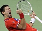 Novak Djokovic rejoint casting Expendables