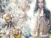 Quel manteau pour hiver…?