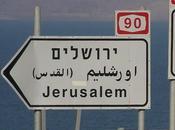 """Jérusalem!"""