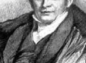 Pellegrino Rossi, professeur d'économie assassiné