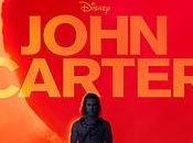 John Carter. Bande-annonçe!