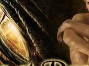 Swap Créatures fantastiques, 1ère édition Fées Dragons