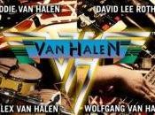 Halen, chansons préférées lecteurs Rolling Stone magazine