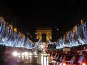 illuminations Noel Paris