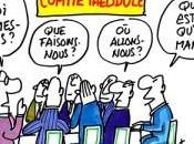 Pour suppression totale Comités Théodule!!!!!!!