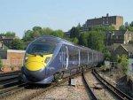 Profitons débat public projet POCL pour revisiter concept grande vitesse ferroviaire française