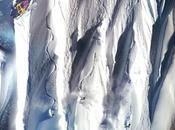 Film Flight, nature snowboard comme jamais
