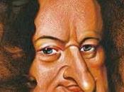 Monade harmonie universelle chez Leibniz