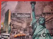jour j'irai New-York