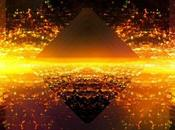 Believer Common avec John Legend
