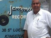King Jammy, disciple Tubby, créateur Dancehall