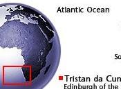 Tristan Cunha