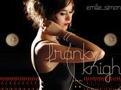 Emilie Simon Franky Knight