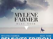 Mylène Farmer remixée fans.