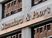 S&P; envisage retirer leur «AAA» pays zone euro
