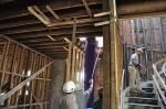 Éco-habitat Nouveau éco-PTZ pour rénovation thermique copropriétés