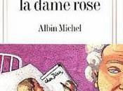 """Blabla entre murs #13"" Oscar dame rose Eric-Emmanuel Schmitt"