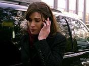 Critiques Séries Good Wife. Saison Episode