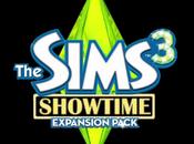 nouvelle extension Sims vidéo