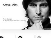 musée honore Steve Jobs