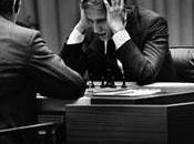 Echecs Télévision Bobby Fischer Arte 22h30