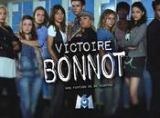 Victoire Bonnot contre Claude Guéant