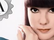 Alizée prépare 5ème album