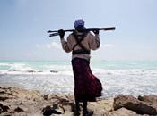 2011, année record pour pirates somaliens