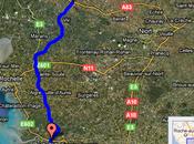 L'autoroute Fontenay-le-Comte Rochefort fera!