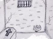 Prison: Condamné mort